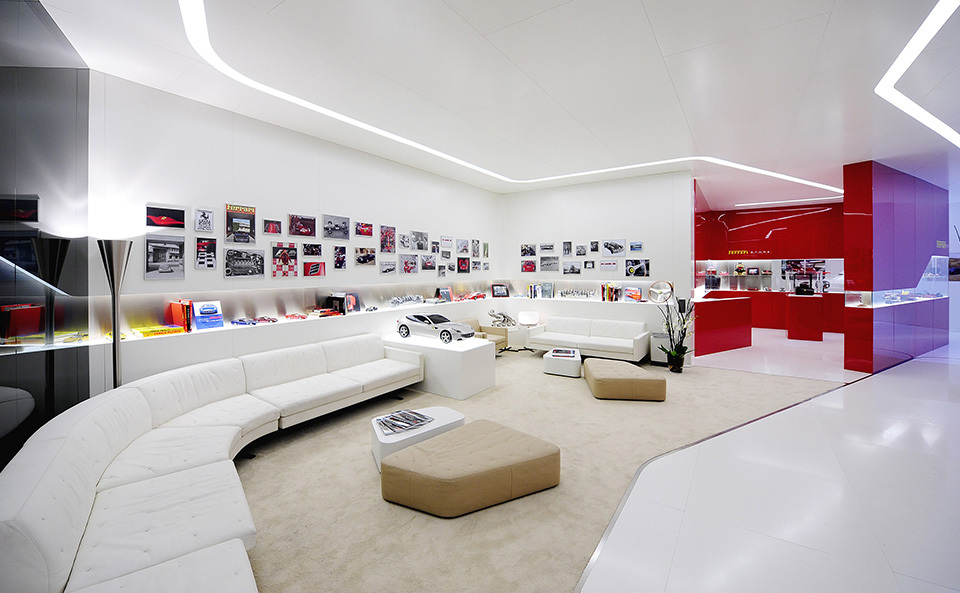 D Exhibition Design Tutorial : Dutch design week exhibitions that show designers making a