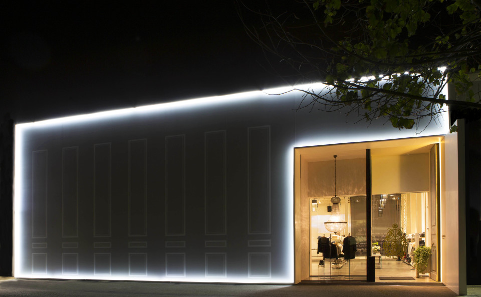 home fortebis group an integrated architecture design